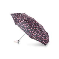 SimonsStylish printed umbrella