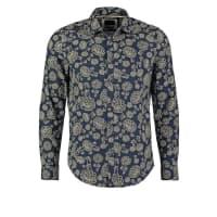 SisleyREGULAR FIT Camicia blue