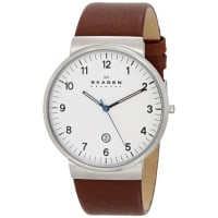 SkagenSKW6082 Mens Watch