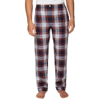 Sleepy JonesMarcel Pajama Pants