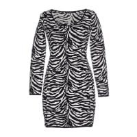 SLY 010DRESSES - Short dresses on YOOX.COM