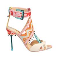 Sophia WebsterNereida sandal
