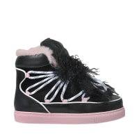 Sophia WebsterQuentin Sneakers