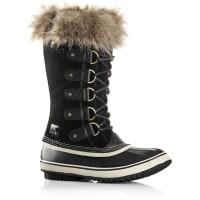 SorelWomens Joan of Arctic Fur Waterproof Boots -25F/-32C