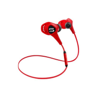 SoulBluetooth Run Free Pro Red