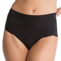 SpanxUndie-Tectable Lace Cheeky Panty * Fri Frakt *