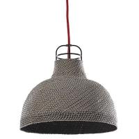 SPECIMENSarn LampBlack - Large