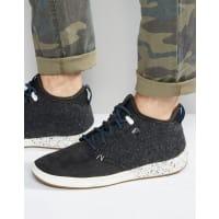 Sperry Top-SiderMid Sneakers - Black