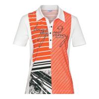 SportalmPolo-Shirt Sportalm Kitzbühel mehrfarbig