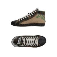 SpringaCALZATURE - Sneakers & Tennis shoes alte