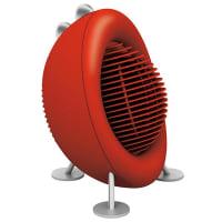 Stadler FormMax Fan Heater