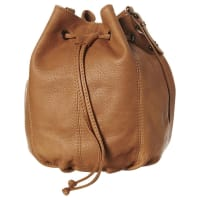 Status AnxietyWomens Distant Lover Bag Brown