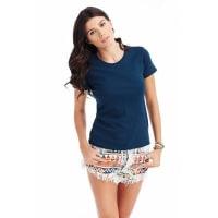 StedmanComfort Women T-shirt * Fri Frakt * * Kampanje *