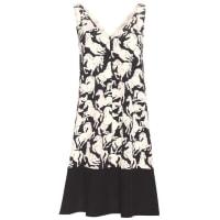 Stella McCartneyAmelie printed dress