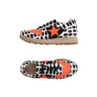 Stella McCartneyFOOTWEAR - Low-tops & sneakers on YOOX.COM
