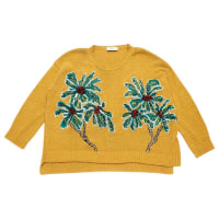 Stella McCartneyPre-Owned - SWEATER