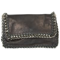 Stella McCartneyPre-Owned - Falabella handbag