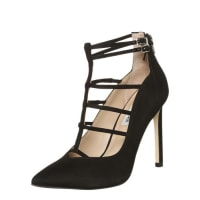 Steve MaddenHigh Heel Prazed