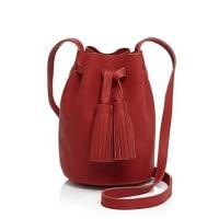 Street LevelMarion Bucket Bag
