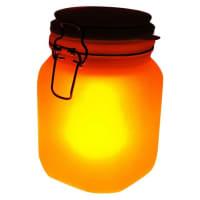 Suck UKSun Jar Table Light