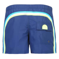 Sundekbuttoned board shorts