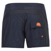 Sundekregular waist board shorts