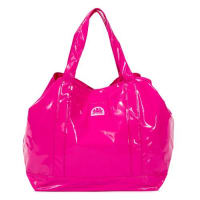 Sundektiffany maxi beach bag