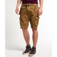 SuperdryCargo Heavy Shorts