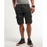 SuperdryNew Core Cargo Lite Shorts