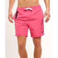 SuperdryPremium Water Polo Shorts