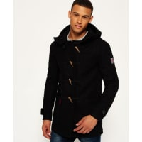 SuperdryRookie Dufflecoat