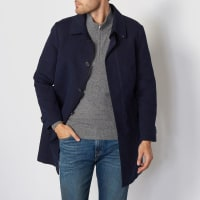 SuperdryTrench Sartorial Trench. SOLDES