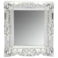 SuperStudioCPHPalais Mirror Silver 700 Gr