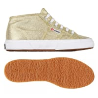 SupergaHohe Sneakers Sneaker Mid Cut