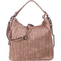 Suri FreyKatie May Handtasche pink