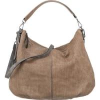 Suri FreyRuby Handtasche beige