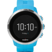 SuuntoSpartan Sport Gps Watch - Bright blue