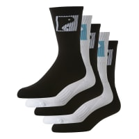 SwellChillout 3 2 Sock 5 Pack