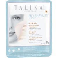 TalikaPflege Gesicht Bio Enzymes Mask After Sun 20 ml