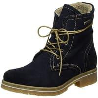 TamarisDamen 26243 Chukka Boots