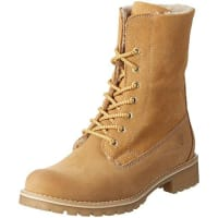 TamarisDamen 264 Combat Boots