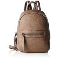 TamarisHOLLY Backpack 1409162 Damen Rucksackhandtaschen 30x35x4 cm (B x H x T)