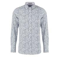 Ted BakerTHORNIE Camisa informal white