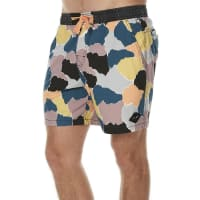 The Critical Slide SocietyDe Ja Vu Mens Boardshort