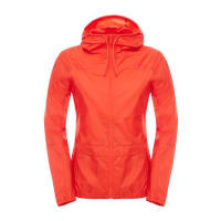 The North FaceThe North Face 1985 Mountain Seasonal Celebration - Funktionsjacke für Damen - Rot
