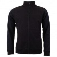The North FaceAmpere Thermic Jacket Freizeitjacke für Herren | schwarz