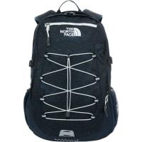 The North FaceBorealis Classic Daypack blau