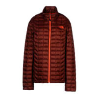 The North FaceW THERMOBALL FULL ZIP JACKET PRIMALOFT - MANTEAUX - Blousons