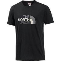 The North FaceEasy Printshirt Herren