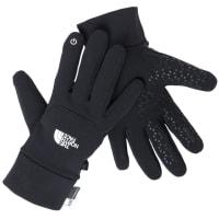 The North FaceEtip Gloves TNF Black XL Fleece- & Strickhandschuhe
